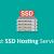 SSD Windows Web Hosting in Pakistan